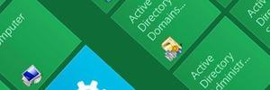 Neuerungen in Windows 8 Server – ein Überblick