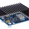 Konfigurierbare Thermoharvesting-Gleichstromquelle bietet echte Batterie-Alternative