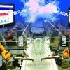 Systemlösung ermöglicht Anlagenmonitoring mittels Cloud-Services
