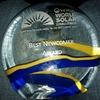Nord unterstützte beste Newcomer beim Solar-Rennen quer durch Australien