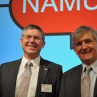 Namur-Hauptsitzung 2011