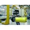 DaimlerChrysler errichtet Produktionsnetzwerk mit Ethernet