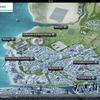 App informiert virtuell und interaktiv über Siemens-Produkte