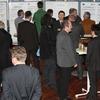 Die Region Automation Valley Nordbayern bündelt ihre Kompetenz