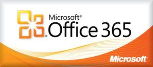 In der Enterprise-Edition bietet Microsoft Office 365 diverse Einstellungsoptionen.