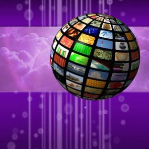 Forschungsarbeiten für die nächste Generation des Cloud Computing
