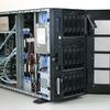 Zweistelliges Wachstums bei Anbieter für Embedded Computing