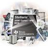 Sparsamer Mikrocontroller mit Fließkomma-Technologie