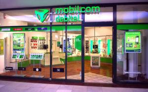 Mobilcom-Debitel testet seine Filialen mittels Mystery-Shopping.