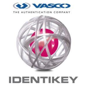 Der neue Vasco Identikey Federation Server ermöglicht Single-Sign-on für unterschiedliche Anwendungen und über unverbundene Netzwerke hinweg.