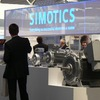 Siemens tauft gesamte Motorenfamilie Simotics