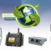 Energiemanagement und Energiesteuerung vereinfachen