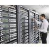 EuGH verbietet Internetsperren und Kontrolle elektronischer Kommunikation