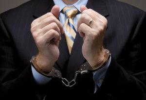 Auch der einzelne Manager kann persönlich für rechtliche Verstöße haftbar gemacht werden. (Bild: Michael Flippo - Fotolia.com)