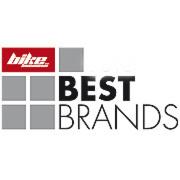 Best Brands: Die Sieger stehen fest