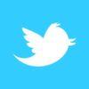 Twitter kauft Know-how zu Textverschlüsselung unter Google Android