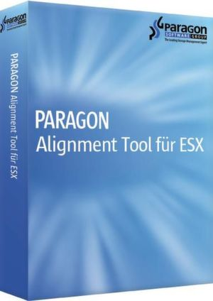 paragon tools The paragon tool company inc is in the special dies and tools business view  competitors, revenue, employees, website and phone number.
