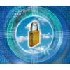 CompTIA bietet Cloud-Computing-Zertifikat an