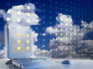 Fragen zu aktueller Nutzung, Potenzialen und Barrieren bei DMS und ECM aus der Cloud stehen im Fokus der Trovarit-Umfrage.