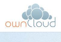 Open-Source-Tool ownCloud wird kommerziell weiterentwickelt
