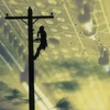 Entziehungskur für Stromschlucker