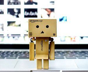 Roboter: Vernetzung macht auch Maschinen klüger (Bild: Flickr/Seline)
