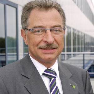 Bitkom-Präsident Prof. Dieter Kempf legt seine Erwartungen für das neue Jahr dar.