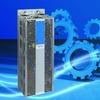 Dreiachs-Servodrive in kompakter Cold-Plate-Ausführung