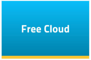 NTRglobal bietet mit Free Cloud einen kostenlos nutzbaren Remote Desktop-Dienst.