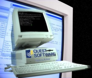 Quest One Privilege Manager for Sudo ist das erste Plug-in fr Sudo und untersttzt Unternehmen bei der Einhaltung von Compliance-Richtlinien.