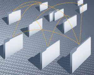 Mit windream nutzen SAP-Anwender die Vorteile eines ECM-Systems – ohne auf die gewohnte Umgebung verzichten zu müssen.
