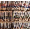 IDC beleuchtet deutsche Anwender von Print Management und Document Solutions