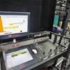 PC-Control steuert die Kulissen im Theater und Konzertsaal