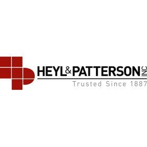 Specialist engineering company Heyl & Patterson celebrates its 125th anniversary throughout 2012. (Picture: Heyl & Patterson)