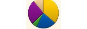 Flexnet Manager enthält Funktionen zur Lizenzoptimierung