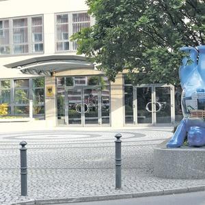 IT-Investitionsprogramm: Rund 480 Mio. Euro für 800 Unternehmen