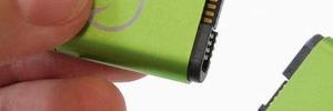 Zwei USB-Drives erlauben sicheren PC-Zugriff von überall aus