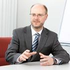 Wie Currenta-Chef Hilken den Chempark zu Europas führendem Standort ausbauen will