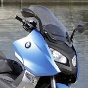 BMW Motorrad erzielt historischen Absatzrekord