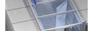 Der Sicherheitsraum Granite-Room ist jetzt ECB-S-zertifiziert