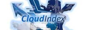 Mittelstand adaptiert Cloud Computing in 2011 in hohem Maß