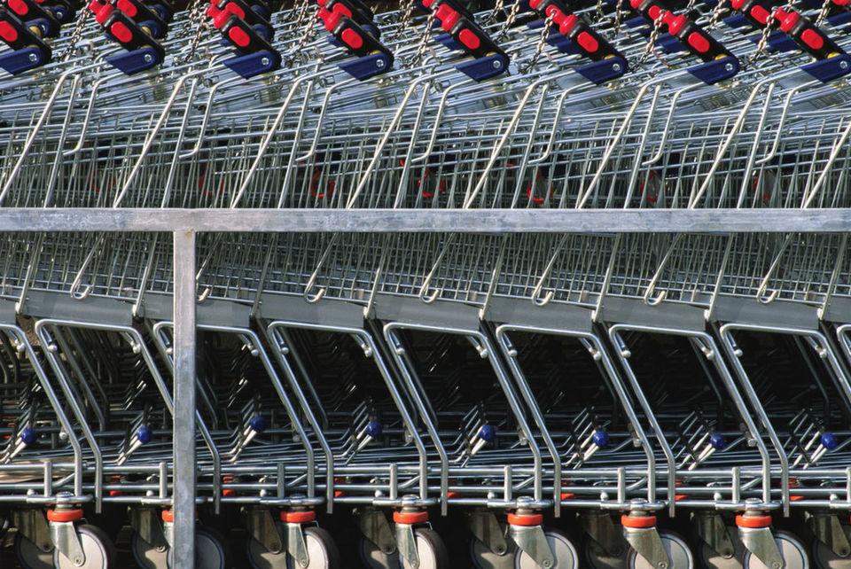 Bosch und Siemens Hausgeräte (BSH) baut mit Service-Now-Tools für seine Mitarbeiter einen IT-Shop.