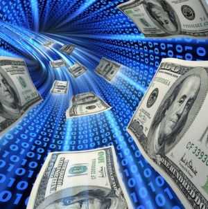Kostenlose E-Business-Ratgeber gehen online