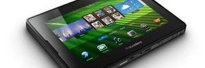 Der mobile Zukunftsmarkt lockt mit Zuverdienst