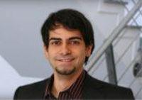 Carlos Andre Galvao, Informatiker, 26 Jahre (Bild: Maxcluster)