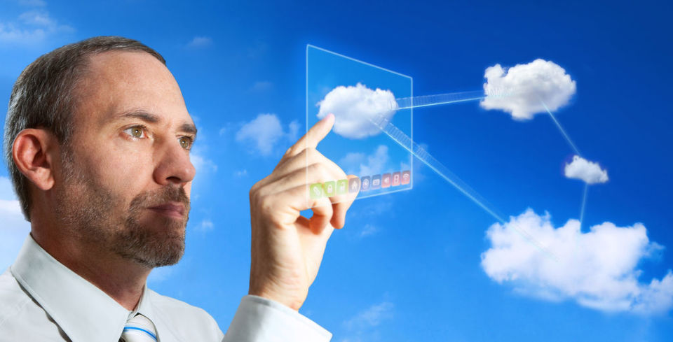 Auch im Cloud-Zeitalter werden Systemintegratoren gebraucht. (© AA+W - Fotolia.com)