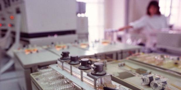 Ein Risikomanagement nach IEC 80001 hilft, die Gefahren durch Medizinprodukte in IT-Netzwerken einzudämmen.