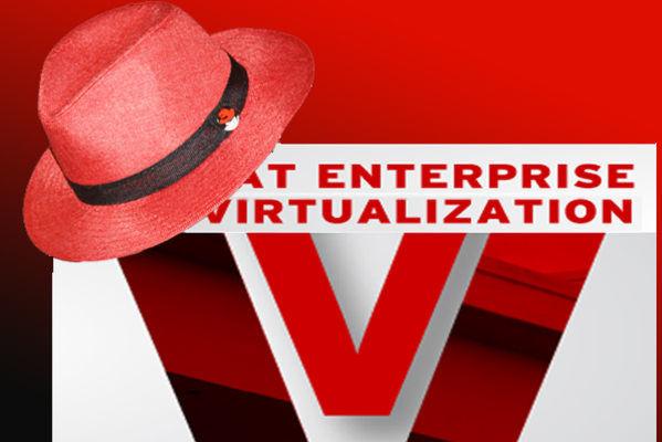 Virtualisierung al la Red Hat verträgt sich mit VMware und doch positioniert der Linux-Anbieter sein Konzept als Alternative.