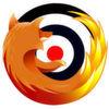 Trojaner als Firefox-Update getarnt