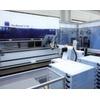 Automatisierung macht die Blechbearbeitung effizienter